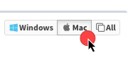 macctoggle.jpg