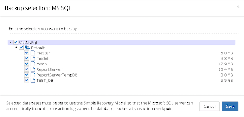 backup-selection-for-ms-sql.png