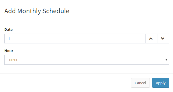 schedulereport3.png