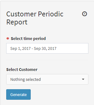 customerperiodicreport.PNG