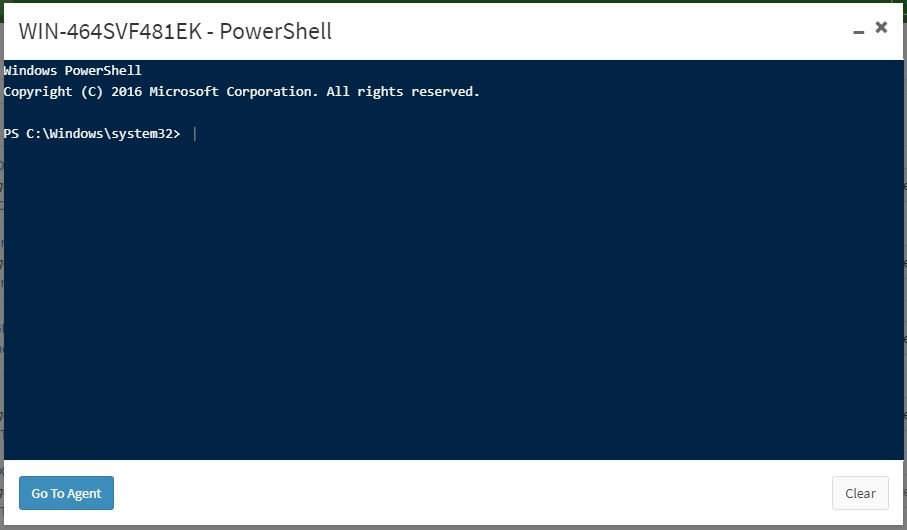 in-app_Powershell_image.JPG