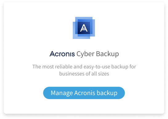 Manage_Acronis_backup.jpg
