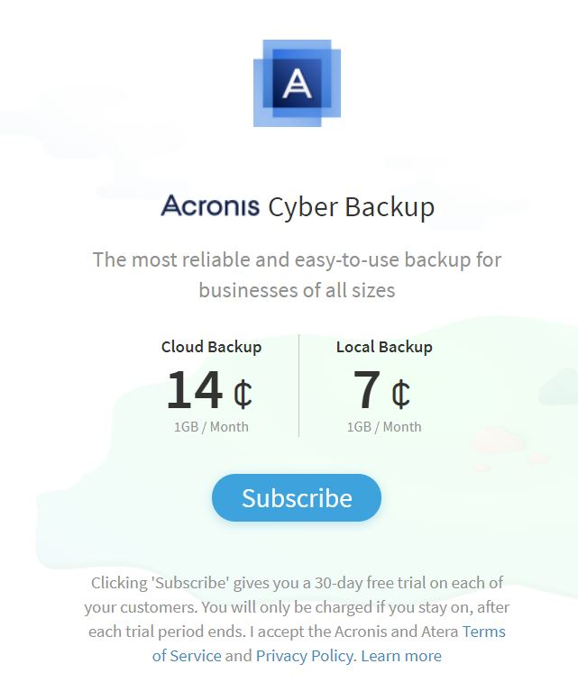 New_Acronis_sign_up_image.JPG