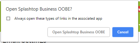 open_splashtop_oobe_window.png