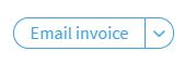 email_invoice.JPG