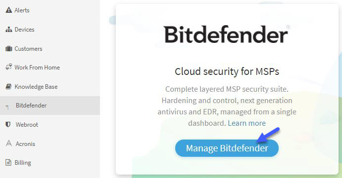 Access_Bitdefender_from_within_Atera_w_arrow.JPG