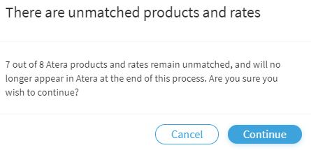 products_rates_confirmation.JPG