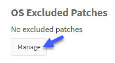 OS_excluded_patches_w_arrow.JPG