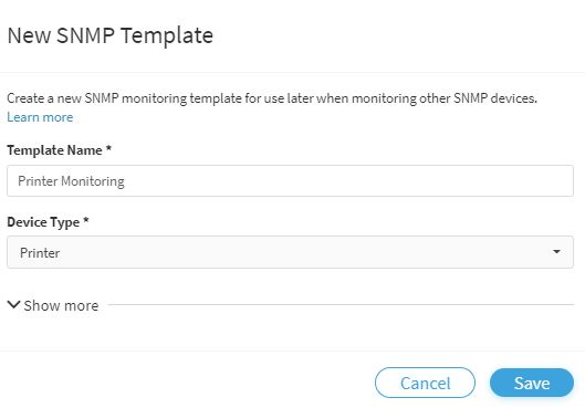 SNMP_template_improvements_correct_version.JPG