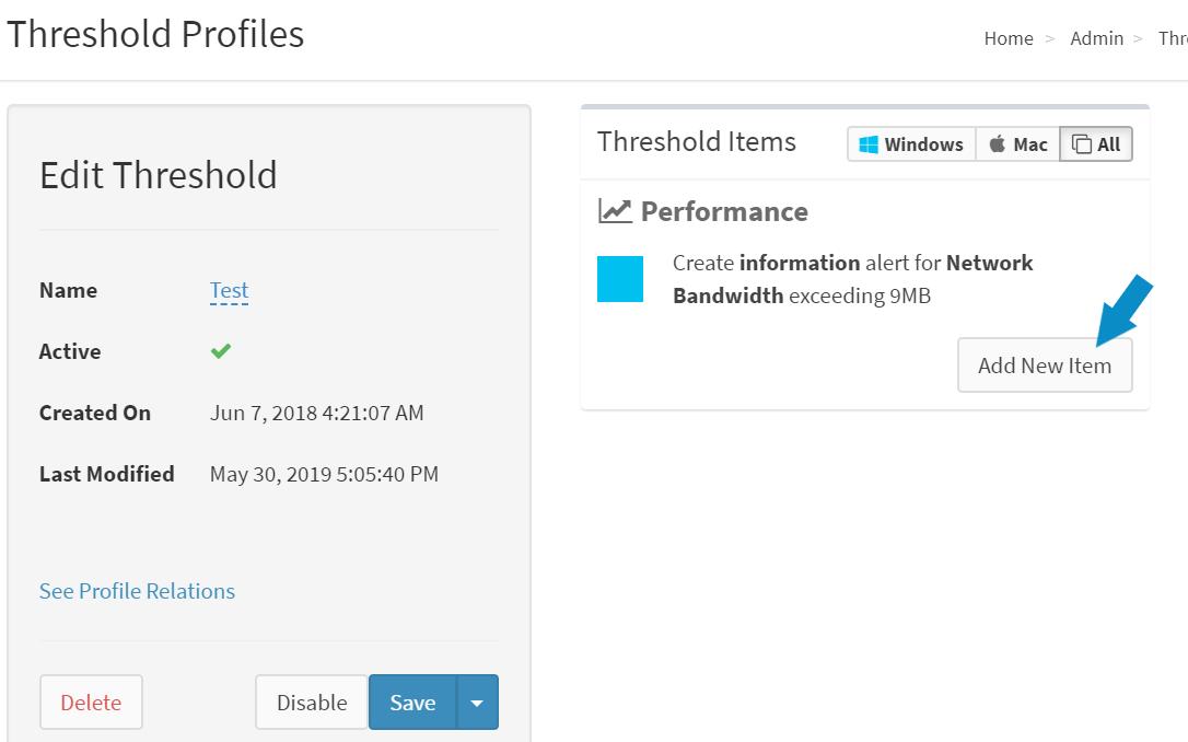 add_new_threshold_item_arrow.png