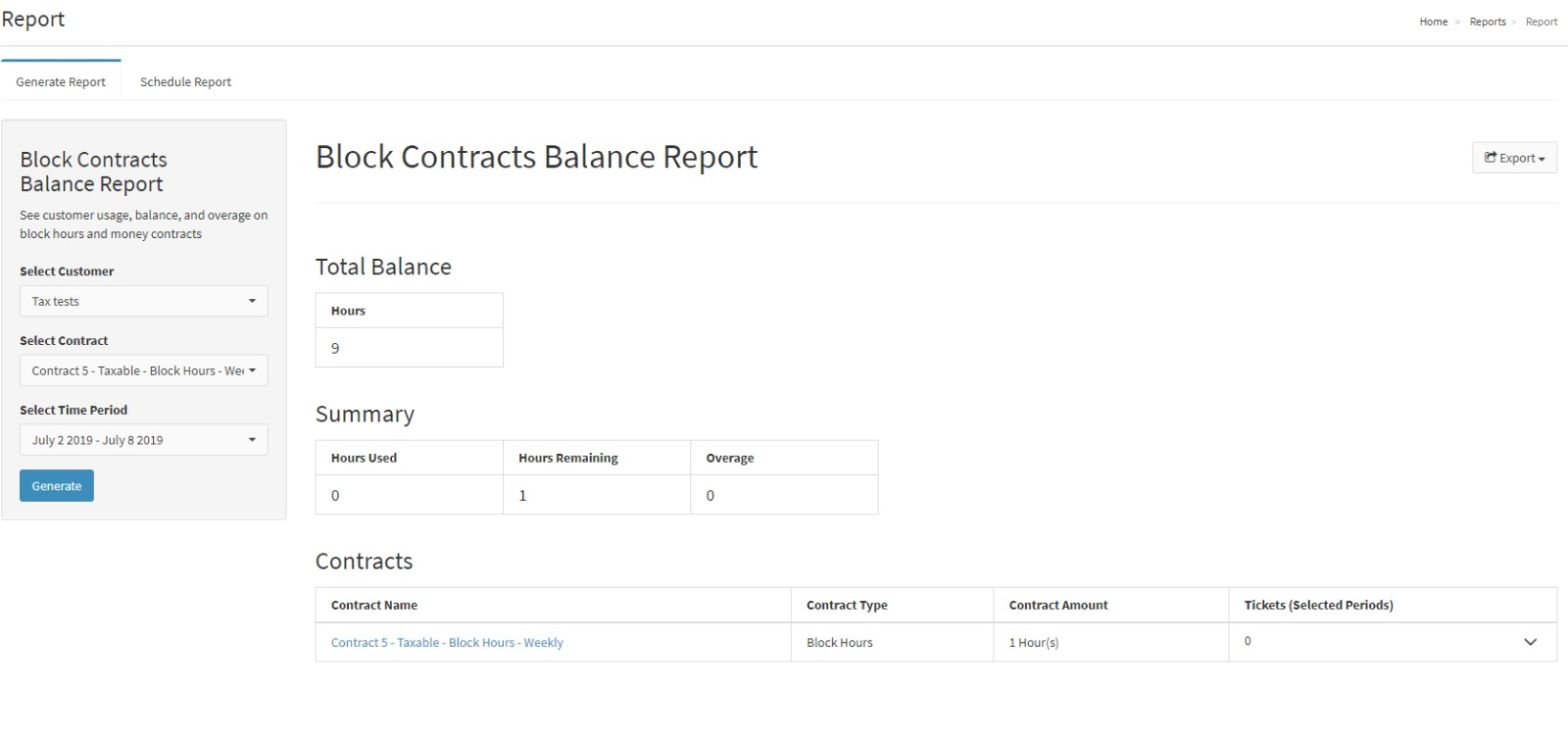 block_contract_balance_report_with_total_balance.jpeg