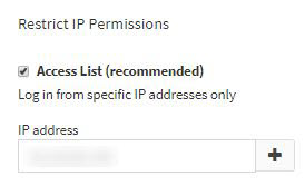 IP_restrict_permissions_take_two.JPG
